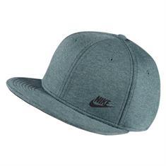Nike 806034 TECH PACK CAP