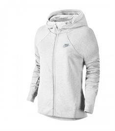Nike 806329 TECH FLEECE HOODY