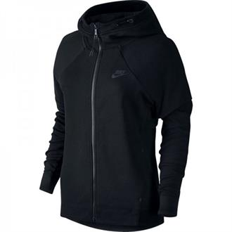 Nike 806329 TECH FLEECE HOODY