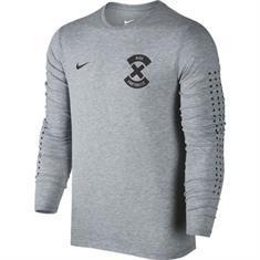 Nike 806473 FOOTBALLX SHIRT