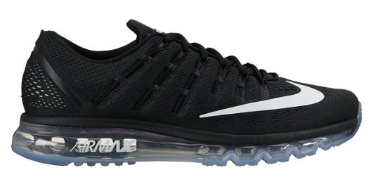 Nike 806771 AIR MAX 2016