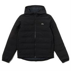 Nike 806838 tfl.jack