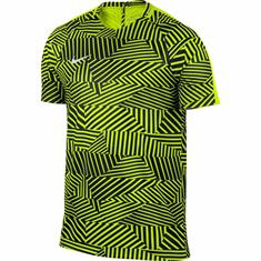Nike 807073 dry top
