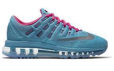 Nike 807237 AIR MAX 2016