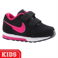 Nike 807328 MD RUNNER