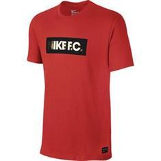 Nike 810505 FC FOIL