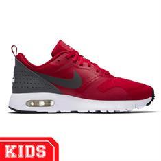 Nike 814443 AIR MAX TAVAS