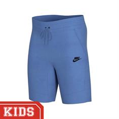 NIKE 816280 TECH FLEECE SHORT