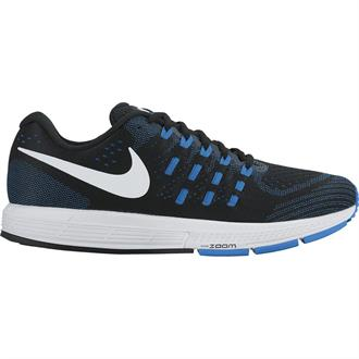 Nike 818099 Air Zoom Structure 19
