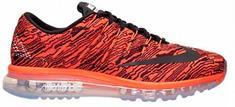 Nike 818135 AIR MAX 2016