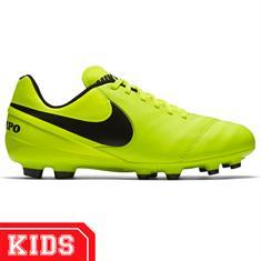 Nike 819186 TIEMPO LEGEND