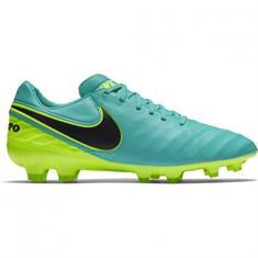 Nike 819218 TIEMPO LEGACY