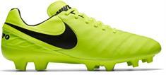 Nike 819236 TIEMPO MYSTIC