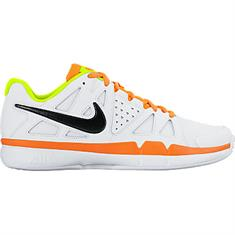 Nike 819305 AIR VAPOR ADVANTAGE