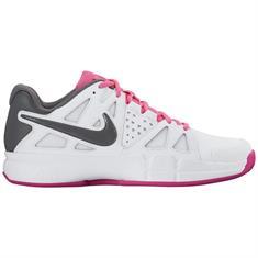 Nike 819661 AIR VAPOR ADVANTAGE