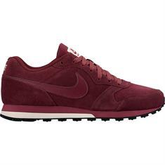 Nike 819834 MD RUNNER