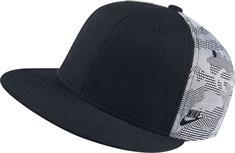 Nike 828576 true cap