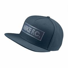 Nike 828614 fc cap