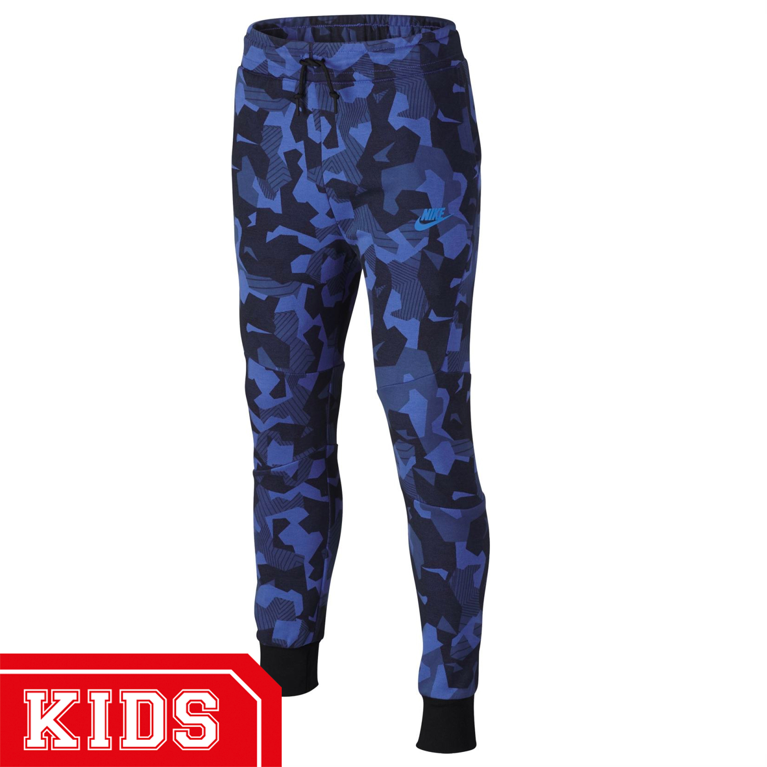 2e2596fb06f3 Nike 828723 (KIDS) TECH FLEECE PANT