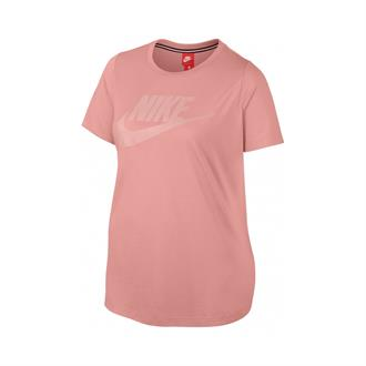 Nike 829747 essentials t-shirt