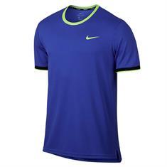 Nike 830927 dry top