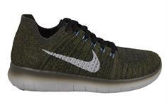 Nike 831069 free fn