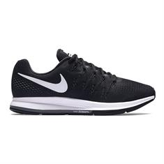 Nike 831352 AIR MAX ZOOM PEGASUS 33