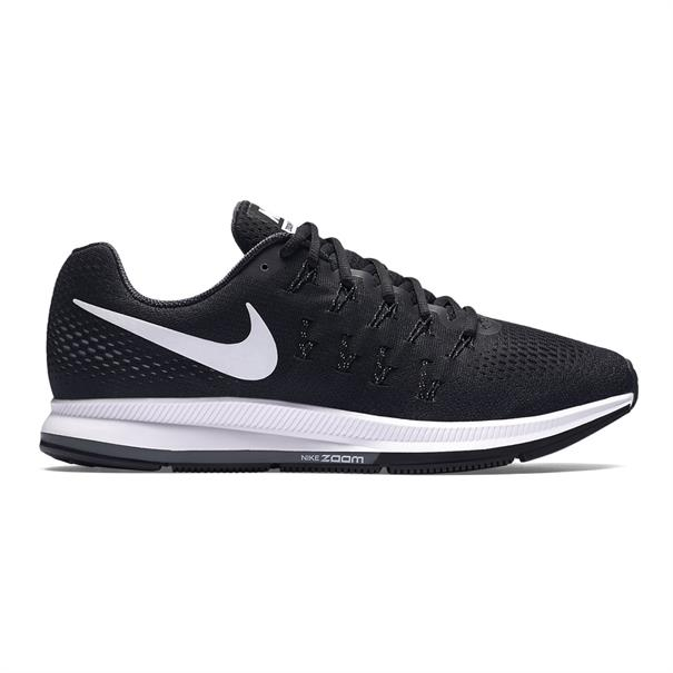 reputable site 5f3c7 af660 Nike 831352 AIR MAX ZOOM PEGASUS 33