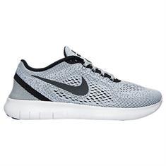 Nike 831509 free rn