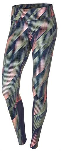 Nike 831650 EPIC TIGHT