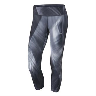 Nike 831804 EPIC TIGHT