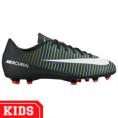 Nike 831945 MERCURIAL VAPOR