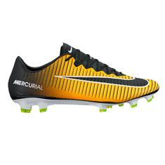 Nike 831958 MERCURIAL VAPOR XI FG