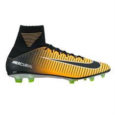Nike 831961 MERCURIAL VELOCE FG