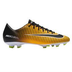 Nike 831964 MERCURIAL VICTORY