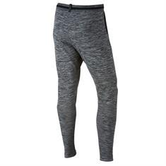 Nike 832180 TECH FLEECE PANT