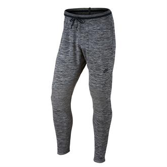 Nike 832180 TECH FLEECE PANT