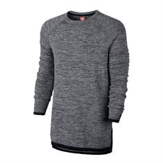 Nike 832182 TECH FLEECE CREW