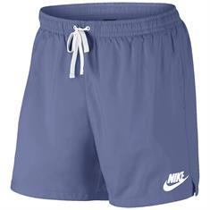 Nike 832230 SHORT