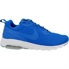 Nike 833260 AIR MAX MOTION