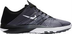 Nike 833424 free 6