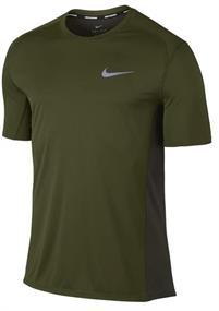 Nike 833591 DRY MILER TOP