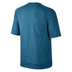 Nike 833954 CREW SHIRT