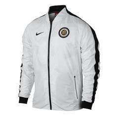Nike 834295 fc jack