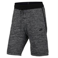 Nike 834343 TECH FLEECE SHORT