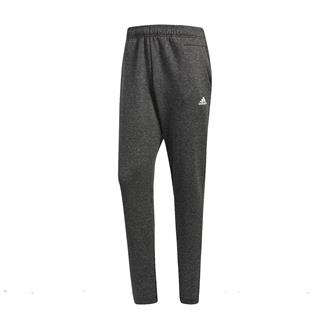 Nike 836416 TECH FLEECE PANT