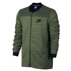 Nike 837008 ADVANCE 15 JACK