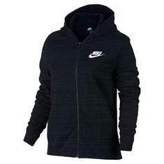 Nike 837458 ADVANCE 15 JACK