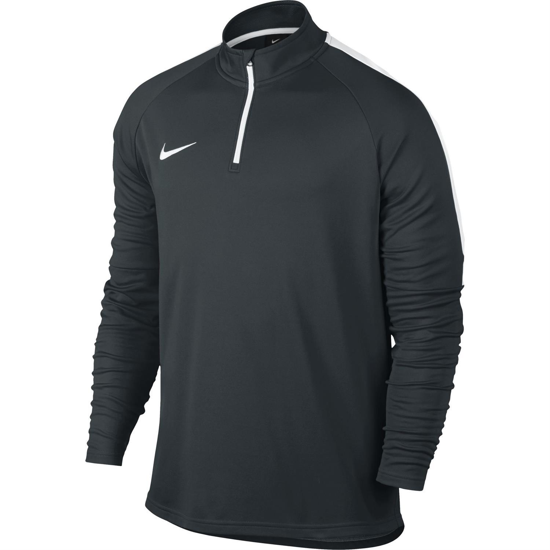 bdd6e01ef62 Nike 839344 DRY FIT ACADEMY TOP - Sportkleding - Heren - Sale ...