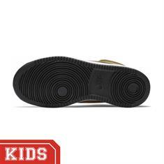 Nike 839977 COURT BOROUGH MID